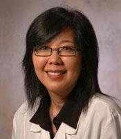 Karen E. Kim