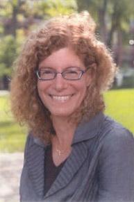 Leora Auslander