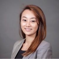 Arlene Tang
