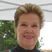 Ann Dudley Goldblatt