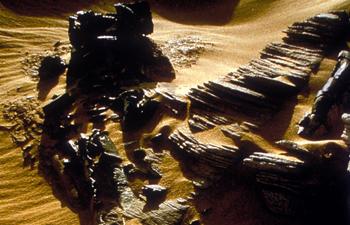 Niger 1997
