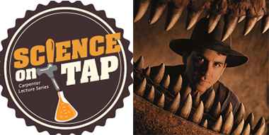 Science on Tap: Milwaukee Public Museum Image