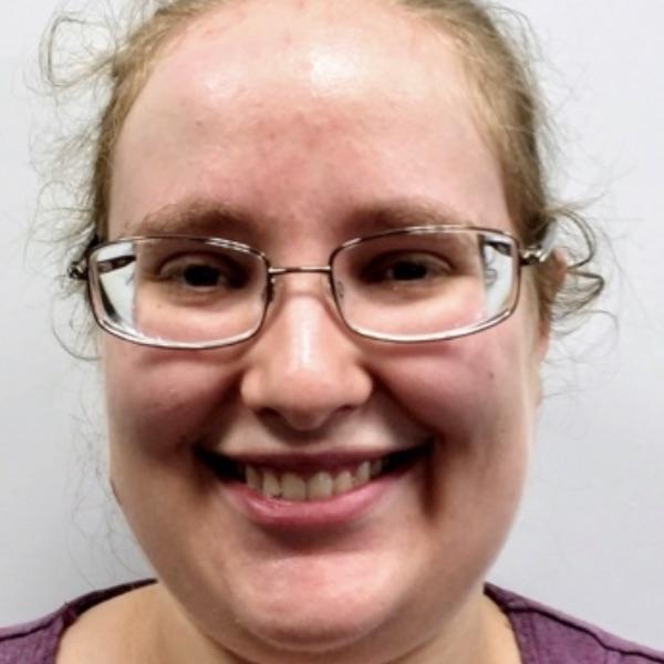 Elizabeth Mulder