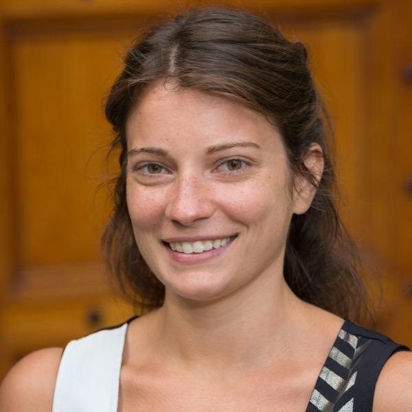 Danielle Norcini