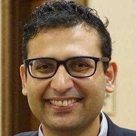 Habib Khan