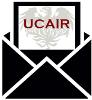 ucair.uchicago.edu