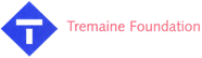Tremaine Foundation