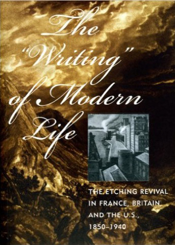 Book cover of The
