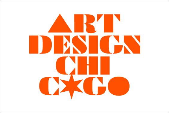 Art Design Chicago