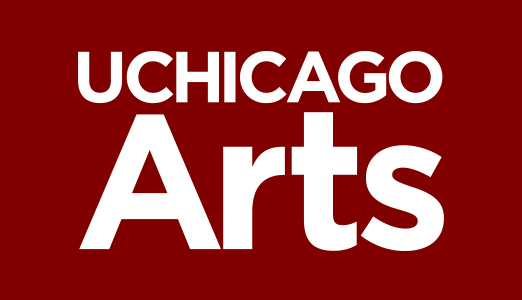 UChicago Arts logo