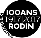 Rodin 100