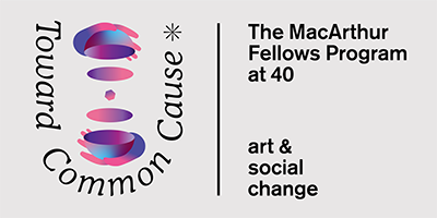 Toward Common Cause logo