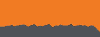 logo for Thoma Foundation