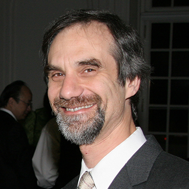Michael L. Stein