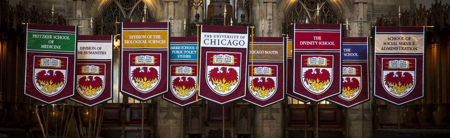 Consulat G  n  ral de France    Chicago University Of Chicago Past Essay Prompts