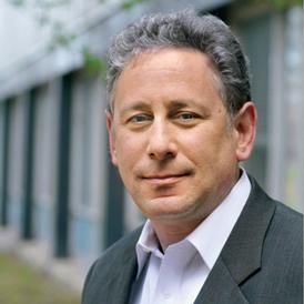 Seth W. Snyder