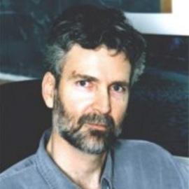 Ehud Meron