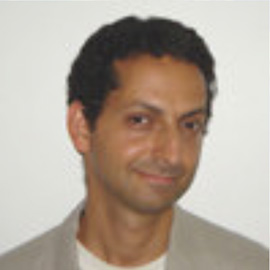 Moshe Herzberg