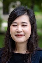 Dr. Khanh Nghiem