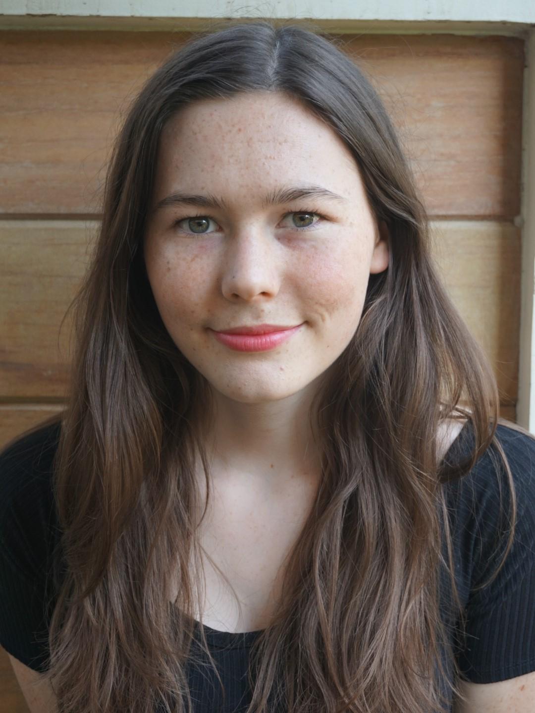 Mari Knudson