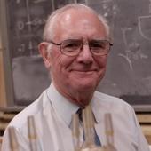 Robert Clayton