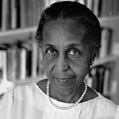 Eileen Jackson Southern