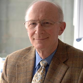 Stuart Rice