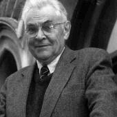 William H. McNeill
