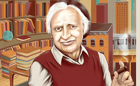 Studs Terkel-illustration2