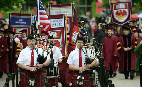 515Convocation-Bagpipes-process
