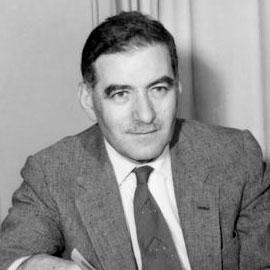 Breakthroughs: 1950s   The Uni...