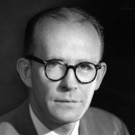Willard libby radio carbon dating and youtube