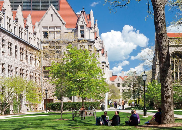 university chicago essays 2011 Find out admissions requirements for university of chicago, including gpa requirements and sat, act, and application requirements.