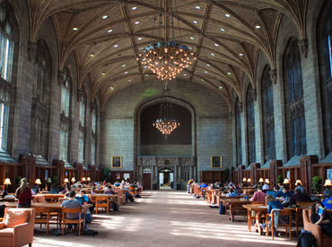 Is the University of Chicago a good school?